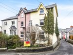 Thumbnail for sale in Market Street, Builth Wells, Powys