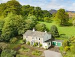 Thumbnail for sale in Roodlands, Portinscale, Keswick, Cumbria