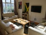 Thumbnail to rent in Brudenell View, Hyde Park, Leeds