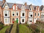 Thumbnail for sale in Crescent Parade, Ripon