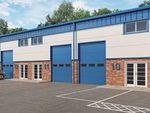 Thumbnail for sale in Glenmore Business Park, Arkwright Road, Bedford