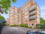 Thumbnail for sale in Belvedere Court, Upper Richmond Road, Putney, London