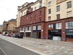 Thumbnail to rent in Wilson Street, Glasgow