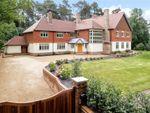 Thumbnail for sale in Hindhead Road, Hindhead, Surrey