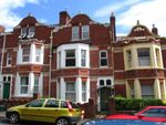 Thumbnail to rent in Archibald Road, Exeter