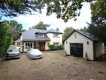 Thumbnail to rent in Portsmouth Road, Camberley, Surrey