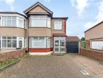 Thumbnail for sale in Laurel Crescent, Rush Green