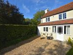 Thumbnail to rent in Dean Lane End, Rowlands Castle