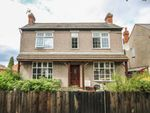 Thumbnail to rent in Sunningdale Avenue, Holbrooks, Coventry