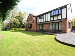 Thumbnail to rent in Sherbrook Rise, Wilmslow