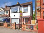 Thumbnail to rent in South Eastern Road, Ramsgate