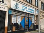 Thumbnail to rent in Princes Street, Falkirk