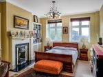Thumbnail to rent in Palace Court, Hampstead, London