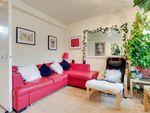 Thumbnail for sale in Warnham House, Upper Tulse Hill, London