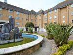 Thumbnail to rent in Trujillo Court, Eastbourne