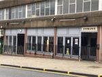 Thumbnail to rent in Soul Lounge, Shambles Street, Barnsley