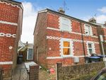 Thumbnail for sale in Cantelupe Road, East Grinstead, West Sussex