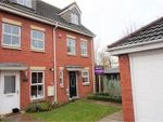 Thumbnail for sale in Lilac Road, Brough