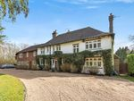 Thumbnail for sale in Guildford Road, Rudgwick