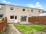 Thumbnail to rent in Norton Place, Dunfermline