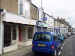 Thumbnail to rent in Hope Street, Crook