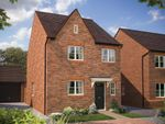 "Thumbnail to rent in ""The Clarendon"" at Heyford Park, Camp Road, Upper Heyford, Bicester"