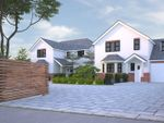 Thumbnail to rent in Noads Way, Dibden Purlieu, Southampton