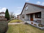 Thumbnail for sale in Castle Road, Kintore, Inverurie, Aberdeenshire