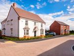 "Thumbnail to rent in ""Henley"" at Stockton Road, Long Itchington, Southam"