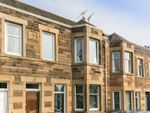 Thumbnail for sale in 5/1 Orchardfield Avenue, Corstorphine, Edinburgh