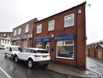 Thumbnail for sale in Mortfield Lane, Bolton