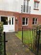 Thumbnail to rent in Haunch Lane, Kings Heath, Birmingham