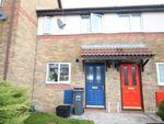 Thumbnail to rent in Dean Court, Henllys, Cwmbran
