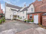 Thumbnail for sale in High Street, Wath-Upon-Dearne, Rotherham