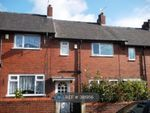 Thumbnail to rent in Cobden View Road, Sheffield