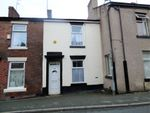 Thumbnail to rent in Moorgate Street, Blackburn, Lancashire