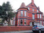 Thumbnail to rent in 11 The Kings Gap, Hoylake