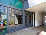 Thumbnail to rent in 1 Stonemasons Court, Winchester