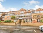 Thumbnail for sale in Poplar Court, Kings Road, Lytham St. Annes, Lancashire
