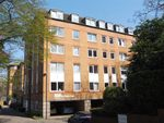 Thumbnail to rent in St. Peters Road, Bournemouth