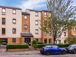 Thumbnail to rent in West Savile Terrace, Blackford, Edinburgh