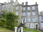 Thumbnail for sale in Flat 2/1, 36, Castle Street, Rothesay, Isle Of Bute