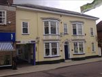 Thumbnail to rent in Lyndum House, 12 High Street, Petersfield, Hampshire