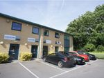 Thumbnail to rent in Unit A10B Lakeside Business Park, South Cerney, Gloucestershire