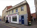 Thumbnail to rent in 22 Silver Street, Trowbridge, Wiltshire