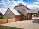 Thumbnail for sale in Green Lane, Codford, Warminster