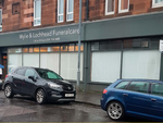 Thumbnail to rent in Crow Road, Glasgow