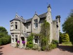 Thumbnail for sale in Erngath Road, Bo'ness, West Lothian