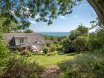 Thumbnail for sale in Cowleaze Hill, Luccombe, Shanklin
