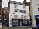 Thumbnail to rent in Cookes Buidling, Meal Market, Hexham